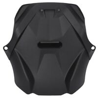 Motorcycle Front Lid Clutch Engine Cover for R1200GS R1250GS ADV R1200RS R1 B7W6
