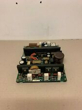 GE Fanuc A20B-1001-0160/04A, Steuerungsteil, Power Supply, Power Module