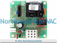 Trane American  Standard Defrost Control Board CNT3715 CNT03715