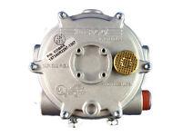 Impco Model J LPG Converter