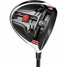 New listing TaylorMade Golf Club M1 460 10.5* Driver Regular Graphite Very Good
