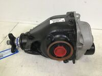 8655048 Differenziale Asse Posteriore BMW X3 (G01, F97) Xd Rive 30d 195 Kw 2