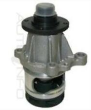 WATER PUMP FOR BMW 3 SERIES 316I E36 (1993-1998)
