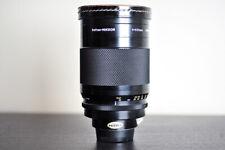 Nikon Reflex-Nikkor 500mm F/8 FX Lens w/ A2 Filter