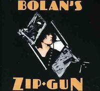 T. Rex - Bolan's Zip Gun [New CD] UK - Import