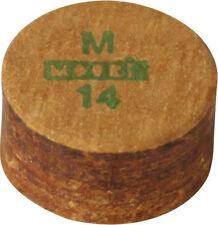 Moori
