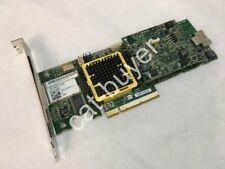 Adaptec 5405Z 2266800-R 512MB SATA SAS 4-Ports RAID PCI Express x8 Controller
