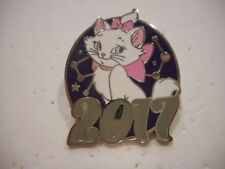 Marie Aristocrats 2017 Mystery Constellations Disney Pin