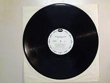 ROD STEWART: Rod Stewart Album-U.S. LP 1969 Mercury SR 61237 DJ Label PCV CV
