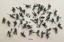 Mantic Trident Realm of Neritica Army Assorted Naiad Troops