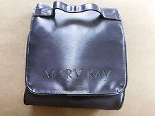 Mary-Kay-Roll-Up-Travel-Bag-Makeup-Organizer-