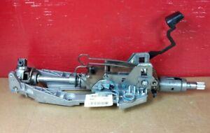 2009-2012 Chevrolet Traverse GMC Acadia Steering Cloumn Assembly OEM