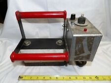 New listing Thermalogic Welding Heater Water Stop