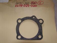 NOS Honda Cylinder Gasket 1974-1979 CT90 12191-028-020