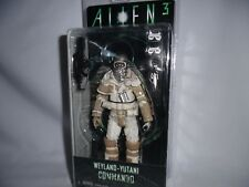 Figurine - Aliens - Alien - serie 8 - Weyland Yutani - 18 cm - NECA