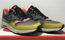Nike Womens Size 6 Air Max 1 Ultra 2.0 SI Training Running Shoes