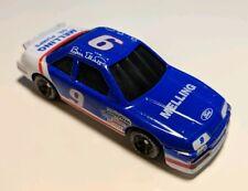 RACING Champions MELLING OIL PUMPS BILL ELLIOTT #9 Ford Thunderbird 1/64 Diecast