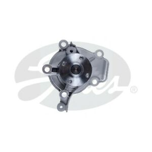 Gates Water Pump GWP4043