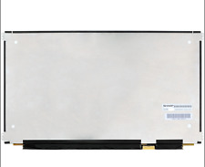 """Dell Alienware 15 R2 3840x2160 UHD LED LCD Screen 4K IPS 15.6"""" p42f Display Only"""