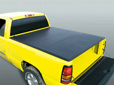 Rugged Liner Tonneau Cover Toyota Tundra 5.5 ft Bed 2014 - 2016