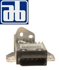 For Porsche 911 Boxster Cayman Fuel Pump Control Module For Fuel Pump Activation