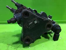 MERCEDES SPRINTER Fuel Injector Pump 2.1 CDi  906 00-10 A6460700401