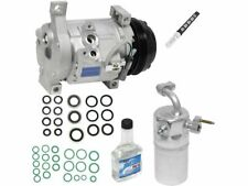 For 2003-2009 Hummer H2 A/C Compressor Kit 29485RG 2004 2005 2006 2007 2008