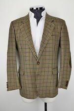Aquascutum Blazers Regular Double Suits & Tailoring for Men