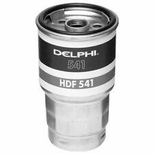 Diesel Fuel Filter for TOYOTA RAV 4 2.0 2.2 D D-4D A2 A3 A4 Diesel Delphi