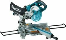 MAKITA DLS714Z 36V (2 X 18V) Brushless Mitre Saw (BODY ONLY)