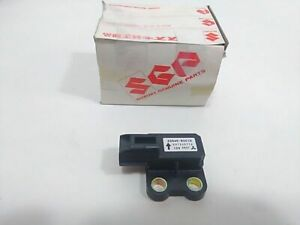New OEM Suzuki  SX4 2007 2008 2009 Air Bag Crash Sensor  33945-82C10