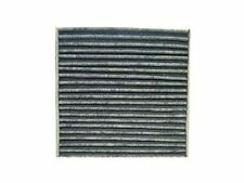 Air Filter ACDelco Pro A3666C