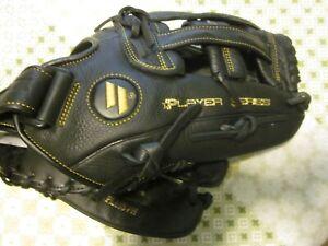 Worth WPL135-PH RH Throw Baseball/Softball Glove. Never Game Used