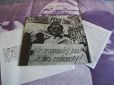 LP ITALIAN PROG ALBERGO INTERGALATTICO SPAZIALE - ALBERGO INTERGALATTICO SPAZIAL