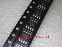 10PCS PIC12F1822-I/SN PIC12F1822 SOP-8 IC new