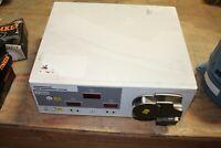 Smith Nephew Hysteroscopic Fluid Management System Control Unit 7210164