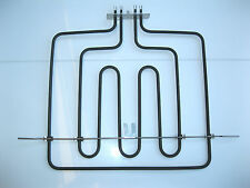 Kleenmaid Scala Grill Dual Element 1800W/800W P/N CK009