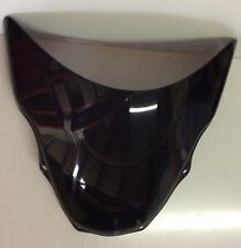 SUZUKI  GSXR600  K1-3 2001-2003 STANDARD SCREEN CHOICE OF COLOURS