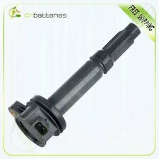 New Ignition Coil Pack for Ford Escape Fusion Mazda Tribute Mercury Mariner