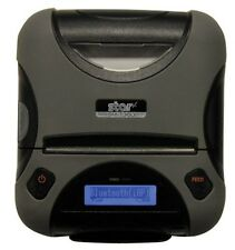 Square Certified Star Micronics Sm T300i2 Bluetooth 3in Mobile Thermal Printer