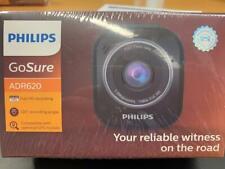 Dashcam Philips Go Sure ADR 620 NEU