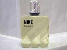 Großfactice NIKE Sport fragrance 30 cm hoch, mit Facticenflüssigkeit gefüllt