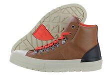 New Converse Chuck Taylor All Star Street Hiker HI Pincon Brown Shoes 149384C