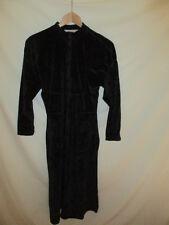 Robe Sonia Rykiel Noir Taille XL à - 77%