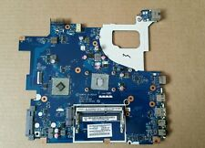 ACER E1-521, Packard Bell TE11BZ, Q5WT6 LA-8531P NB.C0Y1100 SCHEDA MADRE