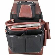 Occidental Leather 8581 Fatlip Sujetador Bolsa