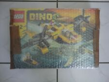 LEGO Dino 5888 - Ocean Interceptor NEU & OVP