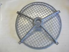 Citroen 2cv stone guard 602cc 10,000+citroen parts in stock