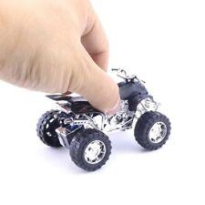 2 pcs Fashion Toys Car Gifts for Boys/Kids Kids Inertia Motorcycle Mini Car Toy