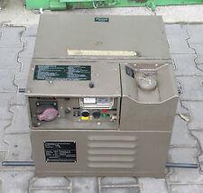 1x Stromerzeuger Stromaggregat Aggregat Benzin  Generator  310W 0.3 kW 24V